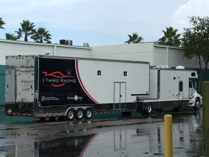 San Antonio Trailer Wraps DE1872E9 300x225